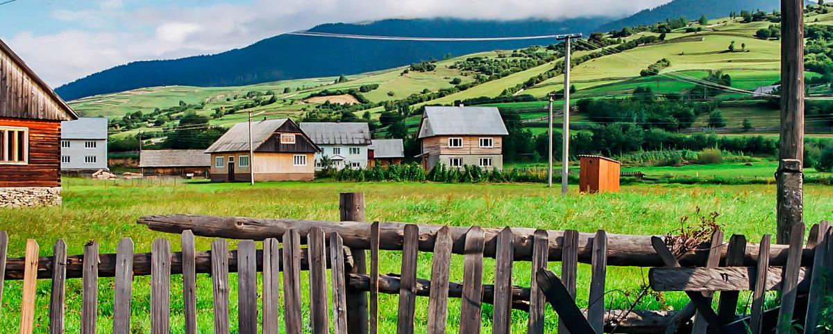 Deník – Divoký Východ – Ukrajina a Moldavsko
